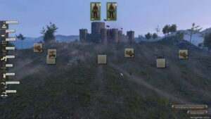 mount-and-blade-2-bannerlord-88