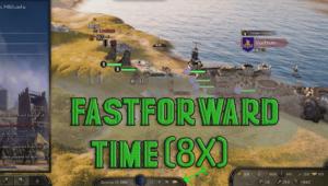 Better Time 1 مضاعفة تسريع الوقت فى اللعبة