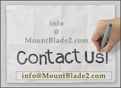 contact us اتصل بنا