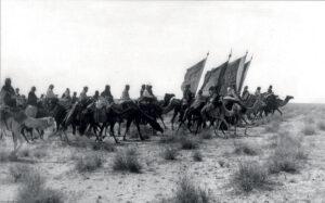 saudi2 Bannerlord 1800 بانرلورد
